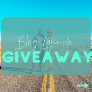 Through tomorrow you've got a chance to win a $100 Airbnb Gift card in our blog launch sweepstakes!   A second winner will win our favorite remote camera setup.  ⠀⠀⠀⠀⠀⠀⠀⠀⠀ How to Enter:  Follow @permanentvacationers  Each of the below will give you an entry: ⠀⠀⠀⠀⠀⠀⠀⠀⠀ 🎉Tag 3 travel friends below  ⠀⠀⠀⠀⠀⠀⠀⠀⠀ 🎉Sign up for the mailing list on the blog ⠀⠀⠀⠀⠀⠀⠀⠀⠀ 🎉Visit the blog and leave a comment on your favorite article ⠀⠀⠀⠀⠀⠀⠀⠀⠀ 🎉Share this post in your stories and tell me where you'd book your Airbnb! ⠀⠀⠀⠀⠀⠀⠀⠀⠀ See link in bio for all links you'll need.   Ends 4/25. No Purch Nec. Rules: See link in bio . . . . . . . . . . . . . . . . . . . . . . . . #traveltips #travelgiveaway #traveltipsandtricks #airbnbhost #airbnbtips #airbnbtipsandtricks #travelblogger #travelagent #travelgiveaway #vacationrental #vacationrentalhomes #vacationmode #vacationhomesof #airbnbsuperhost #airbnbtipsandtricks #airbnbhomes #superhostcoach #superhostairbnb #vacationgoals #tagsomeone #winatrip #traveltheworld #photographygiveaway #photographylovers #travelphotography #photographerlife #vacationrentalhomes #vacationrentaltips